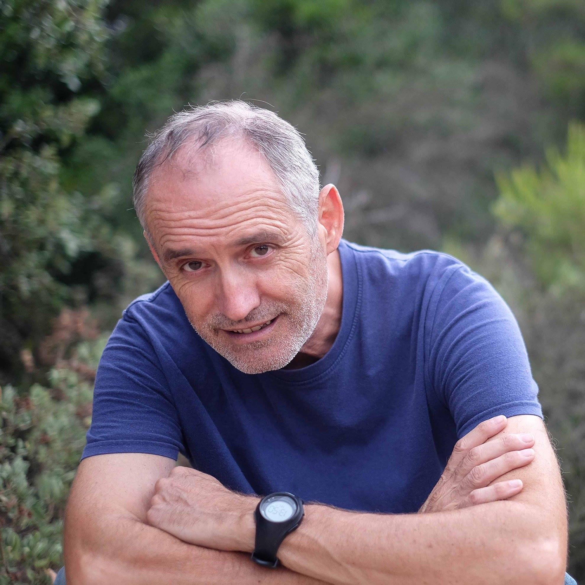 Francesc Verdugo